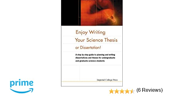 writing master thesis psychology Writing a great dissertation proposal in psychology if you are tasked with writing a great dissertation proposal in psychology there are a few key thesis writing.