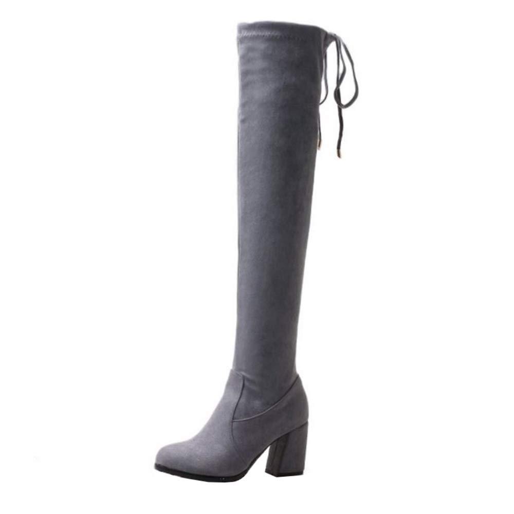 CuteFlats 11698 , Boots CuteFlats Boots Chelsea Femme Gris 2f333c4 - fast-weightloss-diet.space
