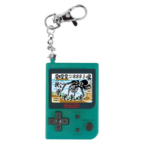 Nintendo-Mini-Classics-Octopus-Carrera-14910319