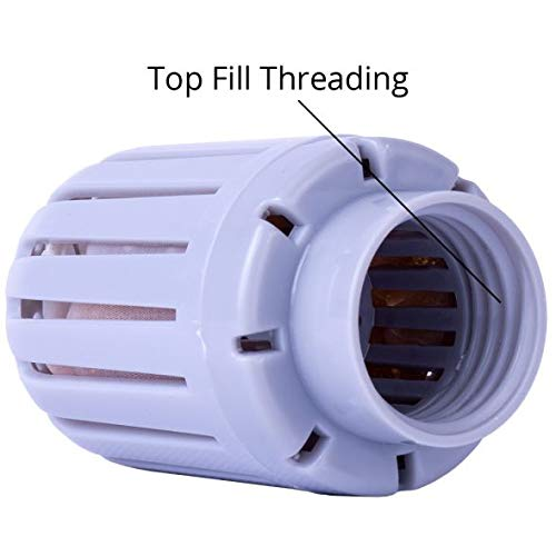 Air Innovations Humidifier Demineralization Filter 2 Pack