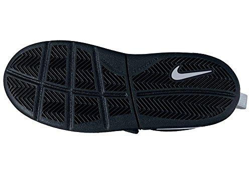 Unisex Neri per 454501 Primi Scarpe bambini Passi Nike wx1Pg8zpqp