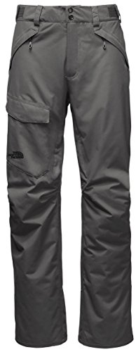 Mens Freedom Insulated Pants - 2