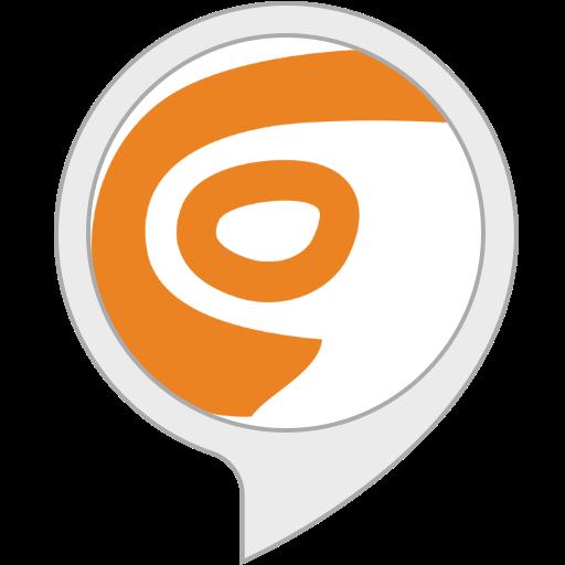 Amazon.com: ComfortClick bOS Smart Home: Alexa Skills