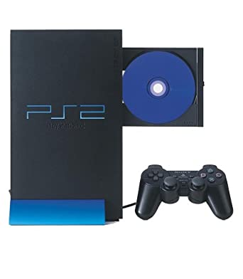 play station 2 pictures