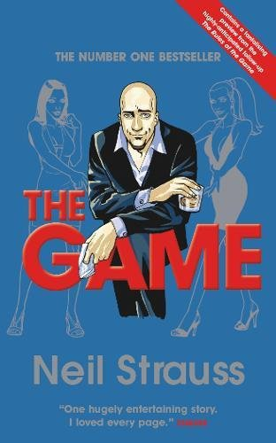 The game secret society of pickup artists pdf