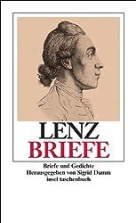 Werke und Briefe, 3 Bde.