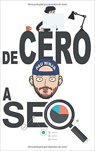 De zero a SEO: Los pilares del posicionamiento web: Amazon ...