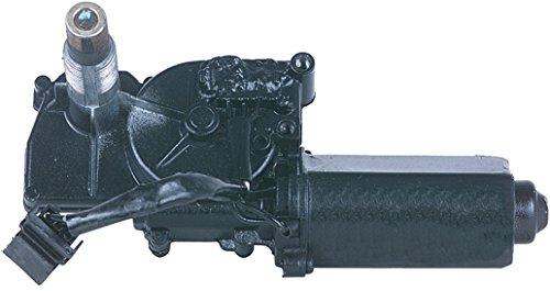 - Cardone 40-1008 Remanufactured Domestic Wiper Motor