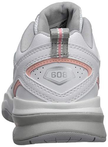 New Wx608wp5 608v5 Style 5 Femme 37 confort Balance Eu Décontracté HB6qHUw