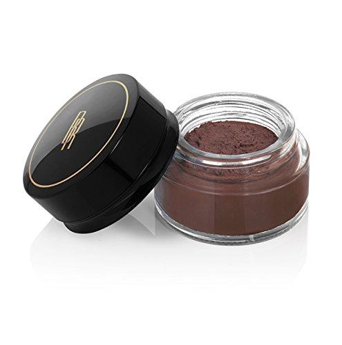 Black Radiance Color Perfect HD Mousse Foundation, Mocha Latte, 30 Gram -