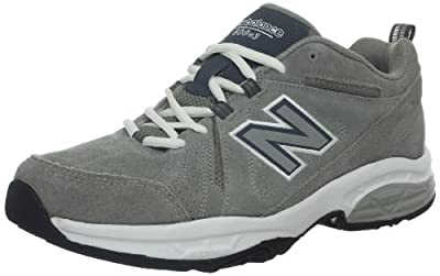 Balance Men's MX608 Training Shoe from New Balance