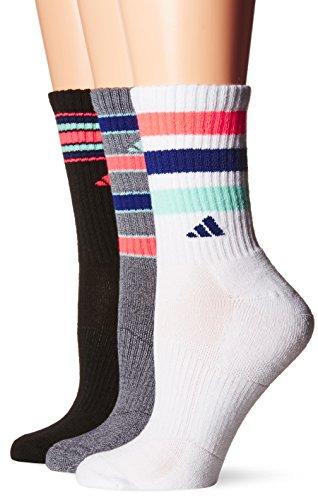 Top 3 Pack Socks - 3