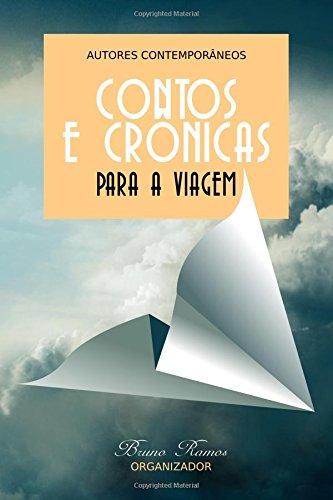 Contos e cronicas para a viagem (Portuguese Edition) pdf epub