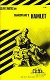 Hamlet, Cliffs Notes Staff, 0822000180