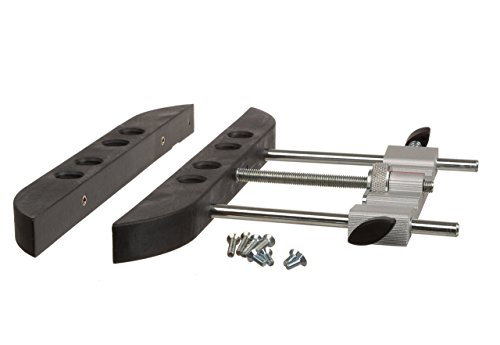 M-Power MHLF Mortise, Hinge, Lock and Flute Accessory for CRB7 by M Power (Image #1)
