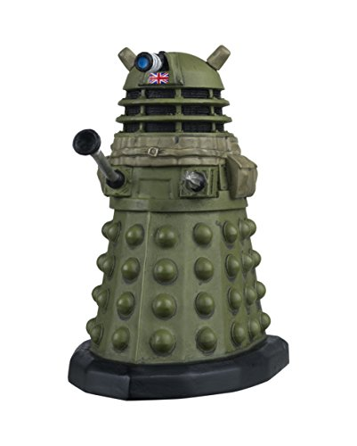 doctor who resin - 9