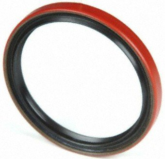 National Oil Seals 221207 Manual Shaft Seal Acura Cl Vigor Legend