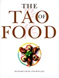 The Tao of Food, Richard Craze and Roni Jay, 0806970758