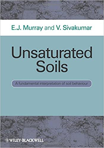 New pdf release wave motion in elastic solids aufait resources get unsaturated soils a fundamental interpretation of soil pdf fandeluxe Images