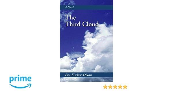 The Third Cloud