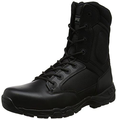 Magnum Viper Pro 8.0 Side-Zip Boots - AW17-11 - - Pro Viper