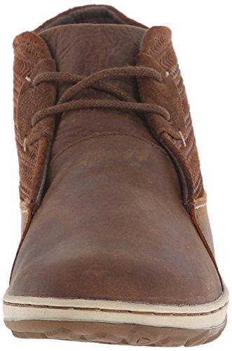 Merrell brown Sneakers Donna Marrone Sugar Ashland Da rqwxCgFrv