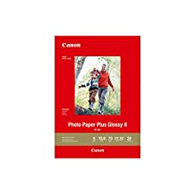 Canon PP-301 13x19 20SH Photo Paper Plus Glossy 20 Sheets