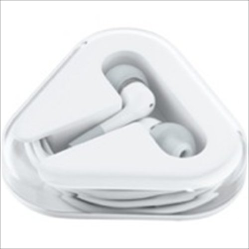 Premium Headsets Microphone iPhone iTouch product image