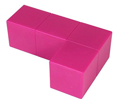 Paladone Tetris Desk
