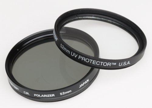 Buy tiffen 52mm polarizer