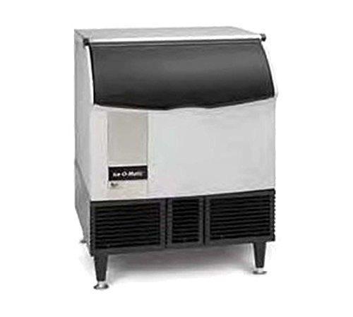 Ice Matic ICEU220FA Undercounter Machine product image