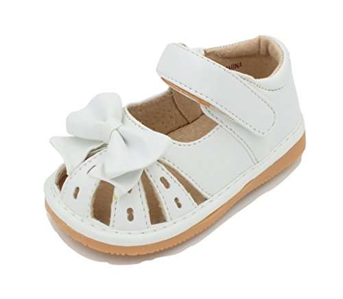 white-bow-girl-squeaky-sandals-shoes-3