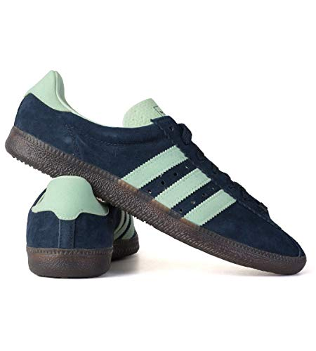 Spezial Buty Padiham 42 Adidas Spzl Ac7747 wqqCz