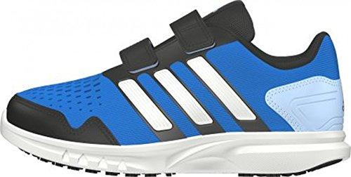 adidas Runfastic Jungen Sneakers broyal