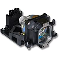 Pureglare LMP-H130 Projector Lamp for Sony VPL-HS50,VPL-HS51,VPL-HS51A,VPL-HS60