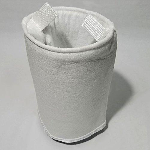 LA Spas Aqua KleanTM Filter Bags