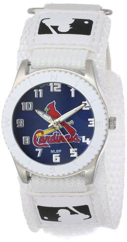 Louis Cardinals Ladies Watch - 6