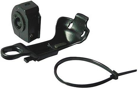 Garmin Handlebar mount 010-10351-00 rino; rhino; bike; bicycle; motorcycle;