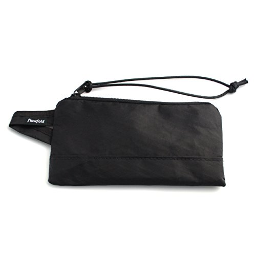 flowfold-ace-accessory-pouch