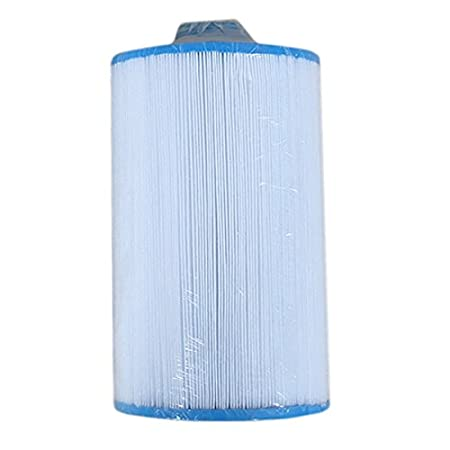 Hot Tub Suppliers Zen Spas Replacement Filter Cartridge Hot