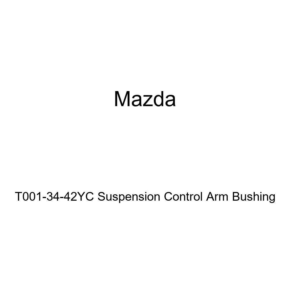 Mazda T001-34-42YC Suspension Control Arm Bushing