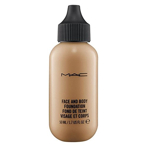 Buy face foundation for over 50