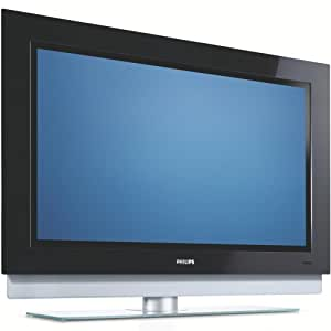 Philips 50PF9631D 50-Inch Plasma HDTV with ambilight