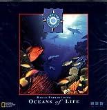 Kyпить Oceans Of Life (Radio Expeditions) на Amazon.com