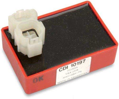 Ricks Motorsport Electric 15-602 CDI Box