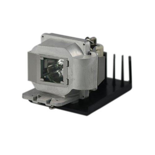 Acer Replacement Lamp with Housing and Original Bulb for P5260E; (Acer Replacement Lamp)