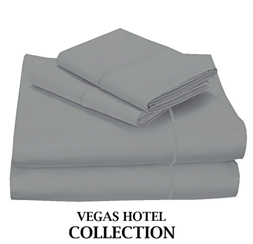- VEGAS HOTEL COLLECTION Great Sale Queen (60