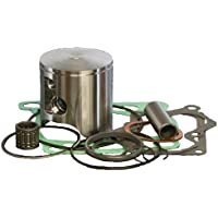 Wiseco PK1195 66.40 mm 2-Stroke Motorcycle Piston Kit...