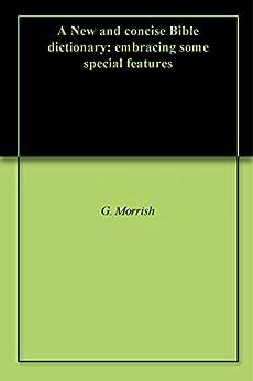 ISBN 13: 9780801092084