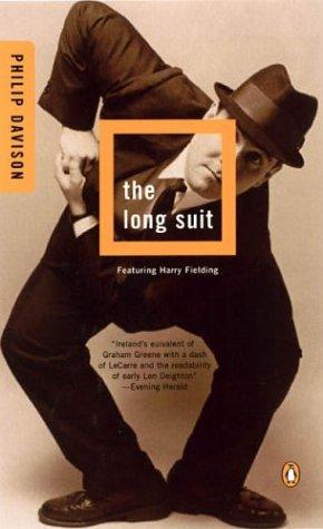 The Long Suit